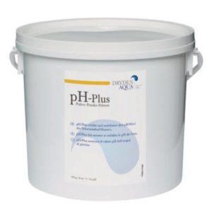 Dryden Aqua PH-Plus